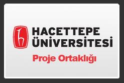 Süleyman Demirel Üniversitesi Proje Ortaklığı