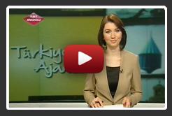 TRT Haber - Eğitim Koçluğu